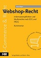 Webshoprecht 85x120